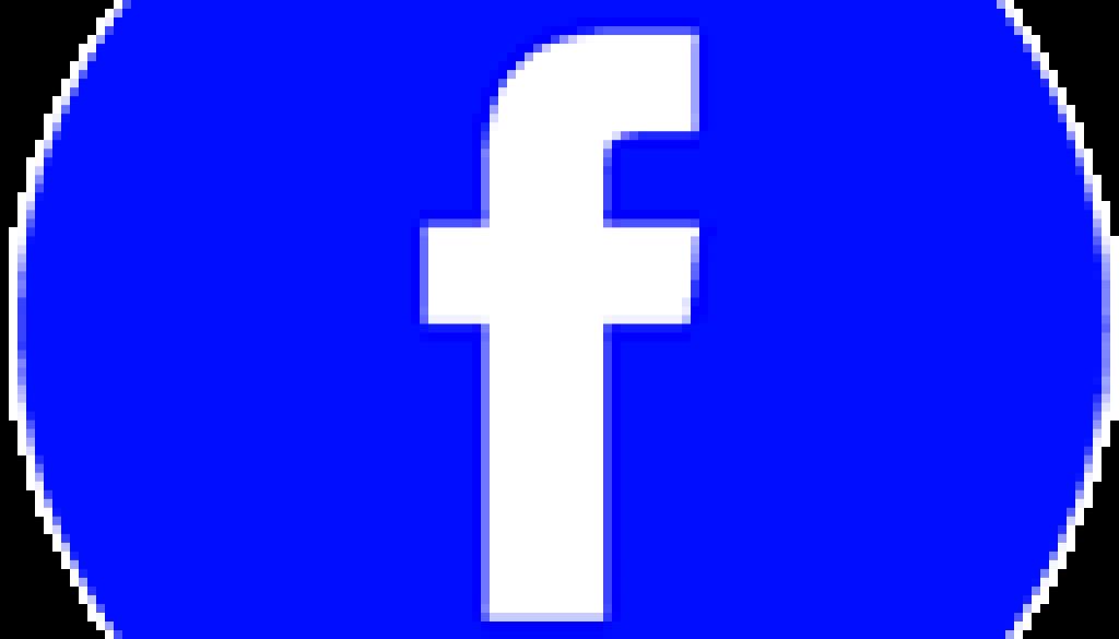 Facebook-Logo-png2