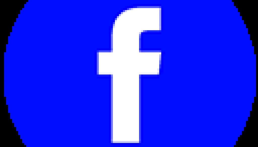 Facebook-Logo-png3
