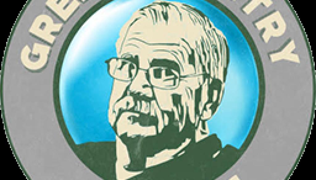 gcg logo 1