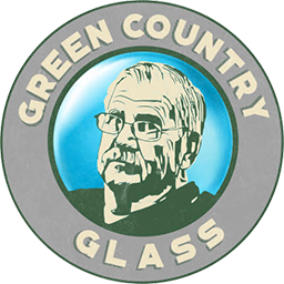 Green Country Glass